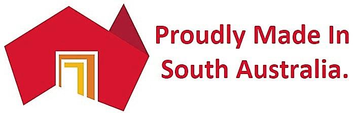 southern-tanks-adelaide-south-australia