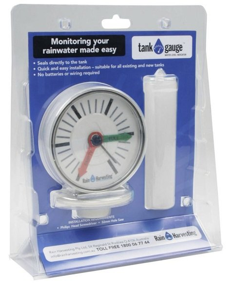 water-tank-level-gauge-melbourne