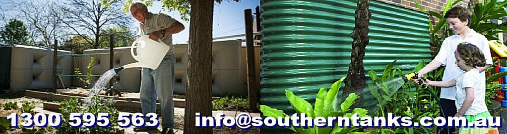 Water-Tank-Sale-Adelaide