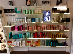 Kerastase Display