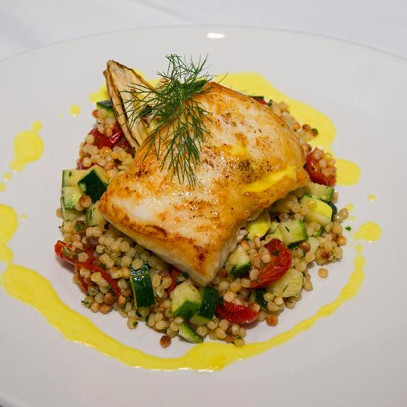 Best Restaurant Albany, NY