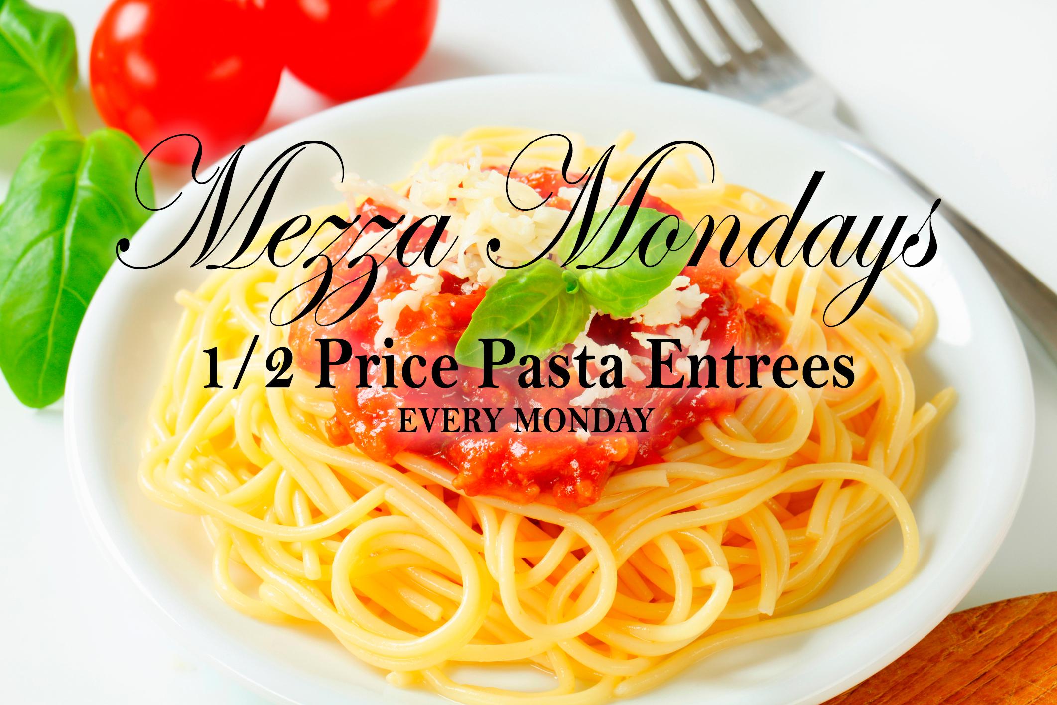 Italian Restaurant Albany, NY