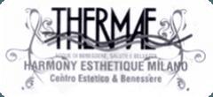 Harmony Esthetique Milano