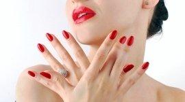 manicure milano bovisa