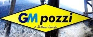 GM Pozzi