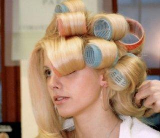 allungamento dei capelli, cura del capello, taglio personalizzato