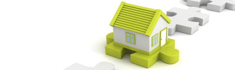 studio immobiliare
