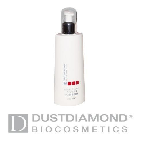 prodotti bellezza dustdiamond