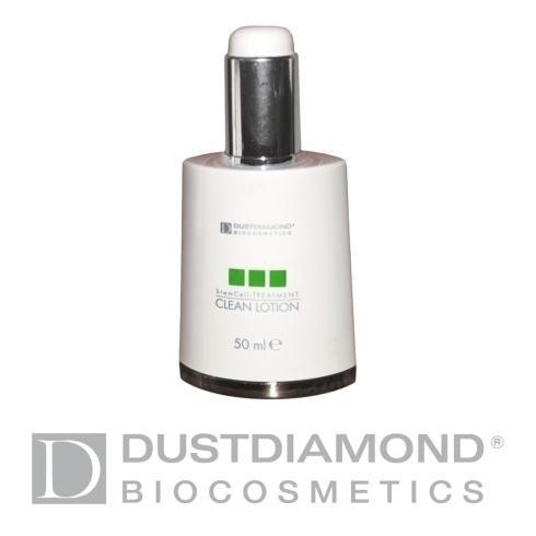 prodotti parrucchiere dustdiamond