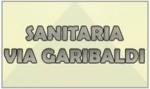 Sanitaria Via Garibaldi
