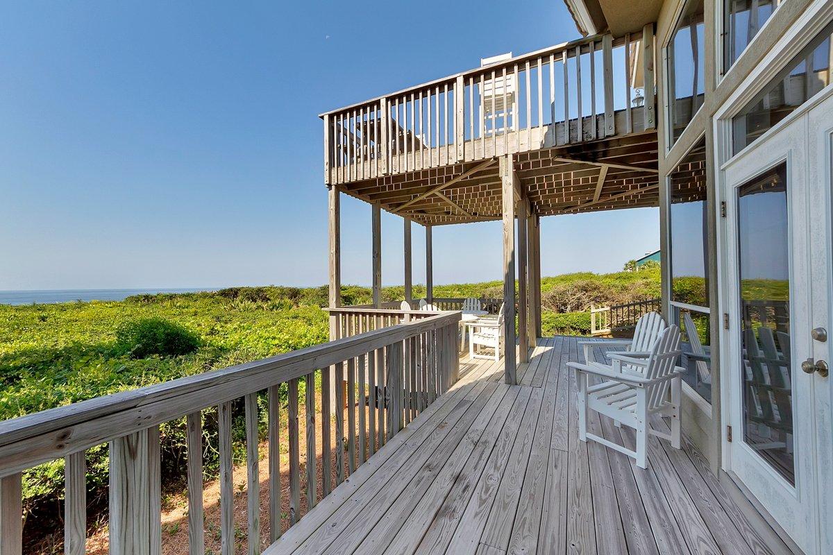 Seagrove Fl Beach Chair Rentals