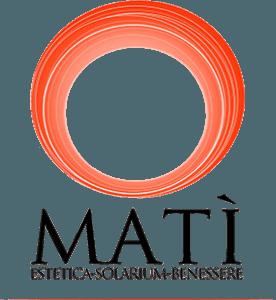 MATI' ESTETICA - SOLARIUM - BENESSERE