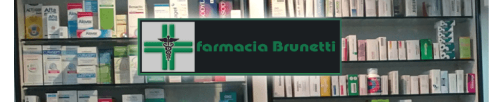 Farmacia Brunetti