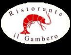 Ristorante Il Gambero (SP)