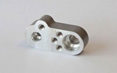 anelli di alluminio