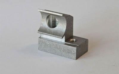 filettatura metalli