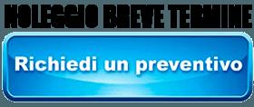 noleggiobrevetermine.gruppobonifacio.com/