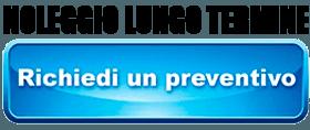 www.gruppobonifacio.com/categorie-noleggio-lungo-termine.php