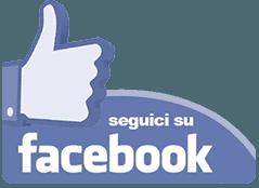 www.facebook.com/noleggiobrevetermine/