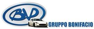 noleggio.gruppobonifacio.com/index.html