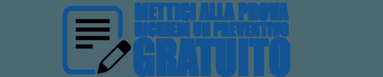 www.gruppobonifacio.com/noleggio-lungo-termine-contatti.html#preventivo