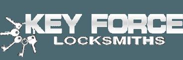 Key Force Locksmiths logo