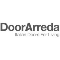 www.doorarreda.it
