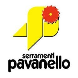 www.pavanelloserramenti.it
