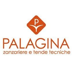 www.palaginazanzariere.it