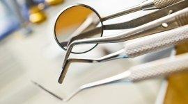 dispositivi medici ortodontici
