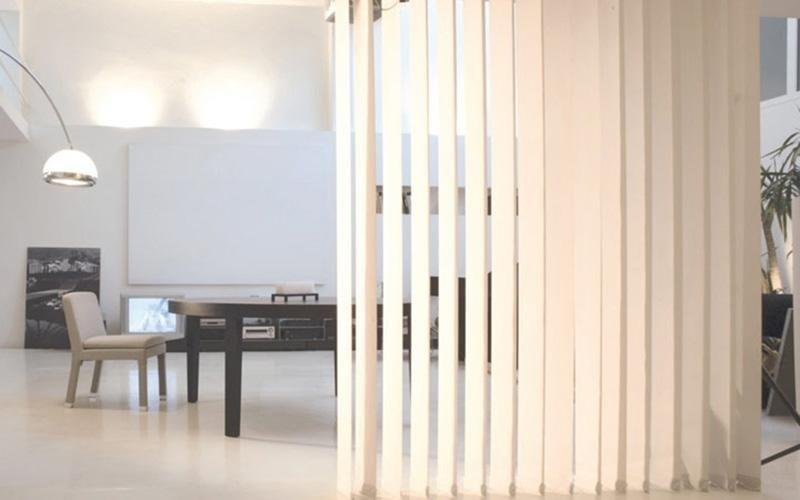 Tende Per Ufficio Orizzontali : Tende tecniche e zanzariere alpignano torino ideal tende snc