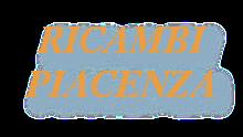 Ricambi Piacenza