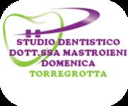 http://www.studioodontoiatricomastroieni.com/