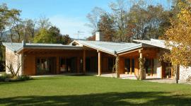recupero edilizio, architettura risparmio energetico, progettazione palazzi