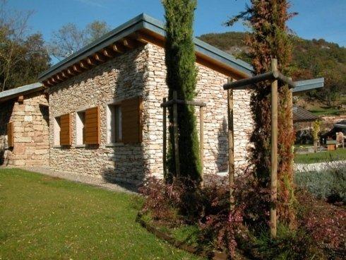 Villamontagna, casa vacanze (TN)