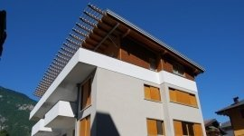 architetti, studi ambientali, progettazione urbanistica
