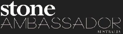 stone ambassador logo