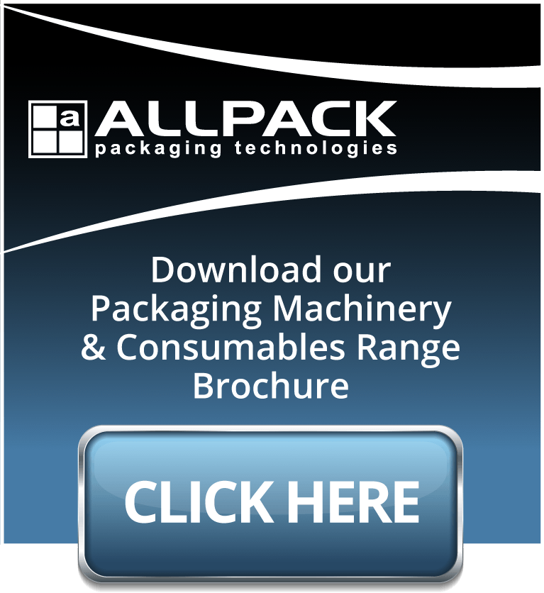 Allpack Packaging Technologies Brochure