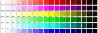 vernici particolari per l'edilizia industriale, vernici acriliche, secchi di vernice
