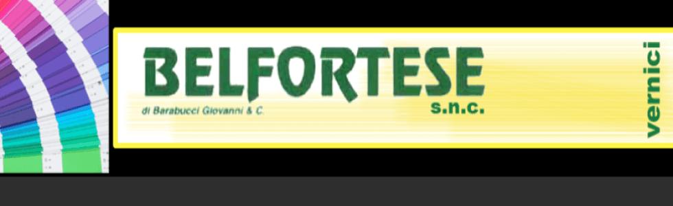 Belfortese