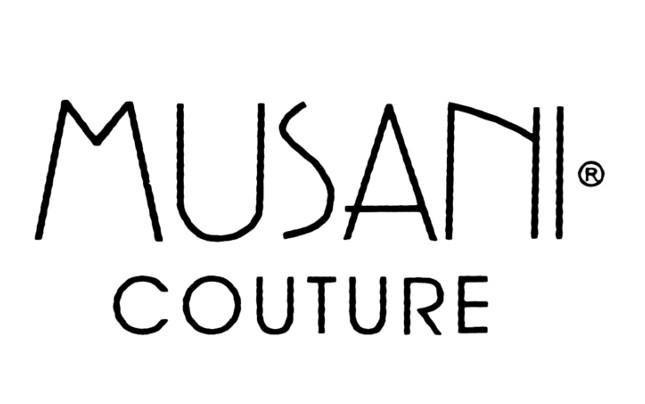musani couture