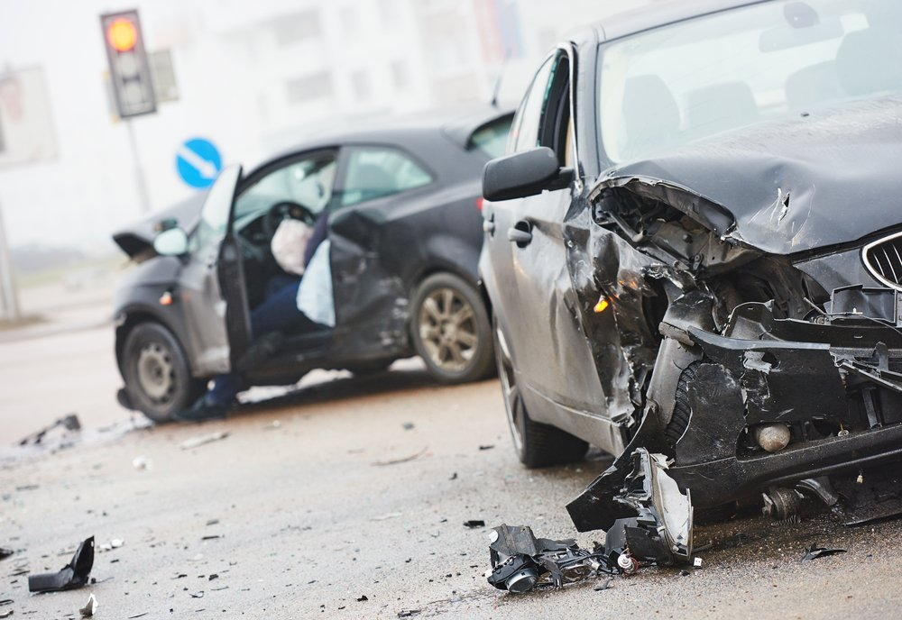 car-accident-compensation