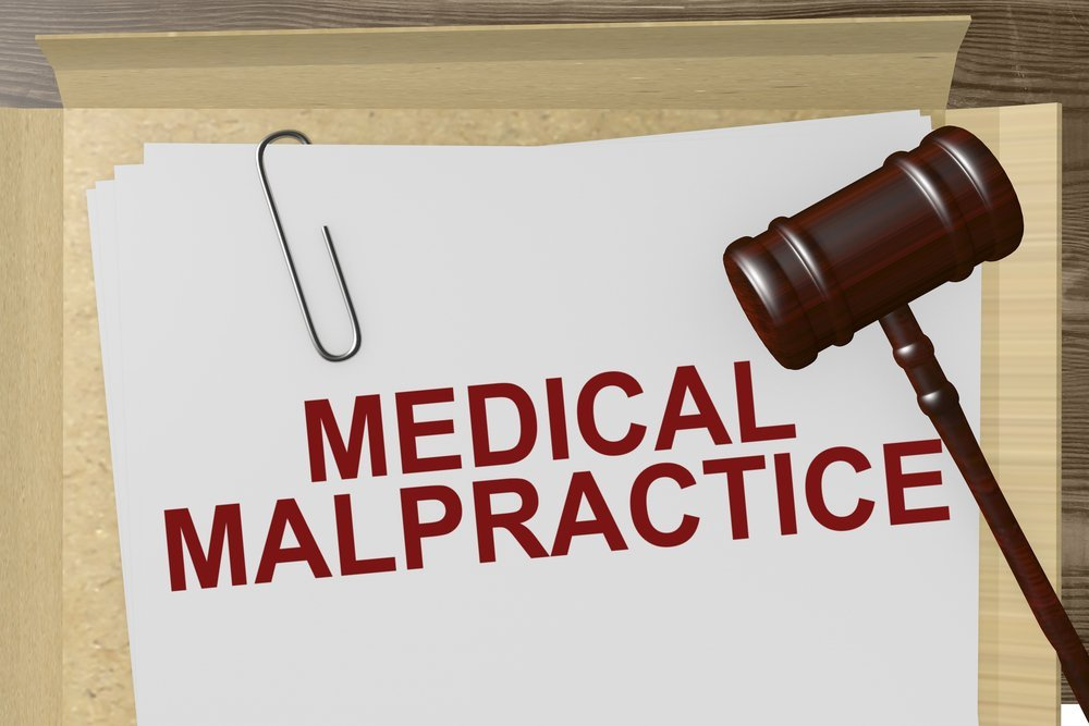 medical-malpractice-options