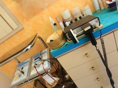 Il trattamento di riflessologia plantare corrisponde ad un particolare massaggio ai piedi con effetti benefici su tutto il corpo.