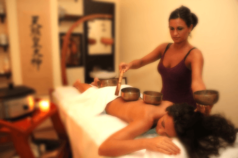 massaggi etnici