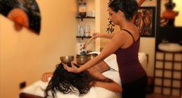 massaggi per anima