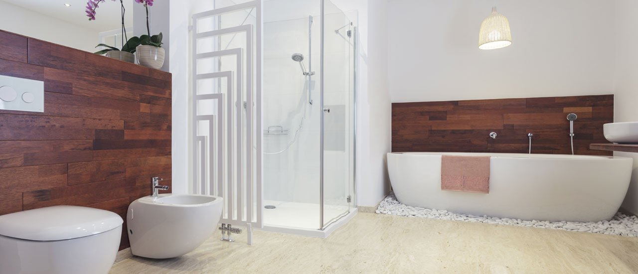 Bathroom Design East London call us in east london for bathroom installations and designs