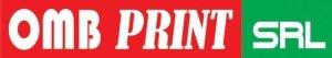 OMB PRINT srl - Martinengo (BG)