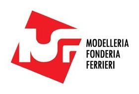 MODELLERIA FERRIERI - LOGO