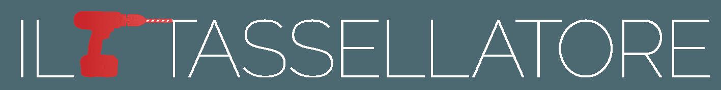 IL TASSELLATORE-logo
